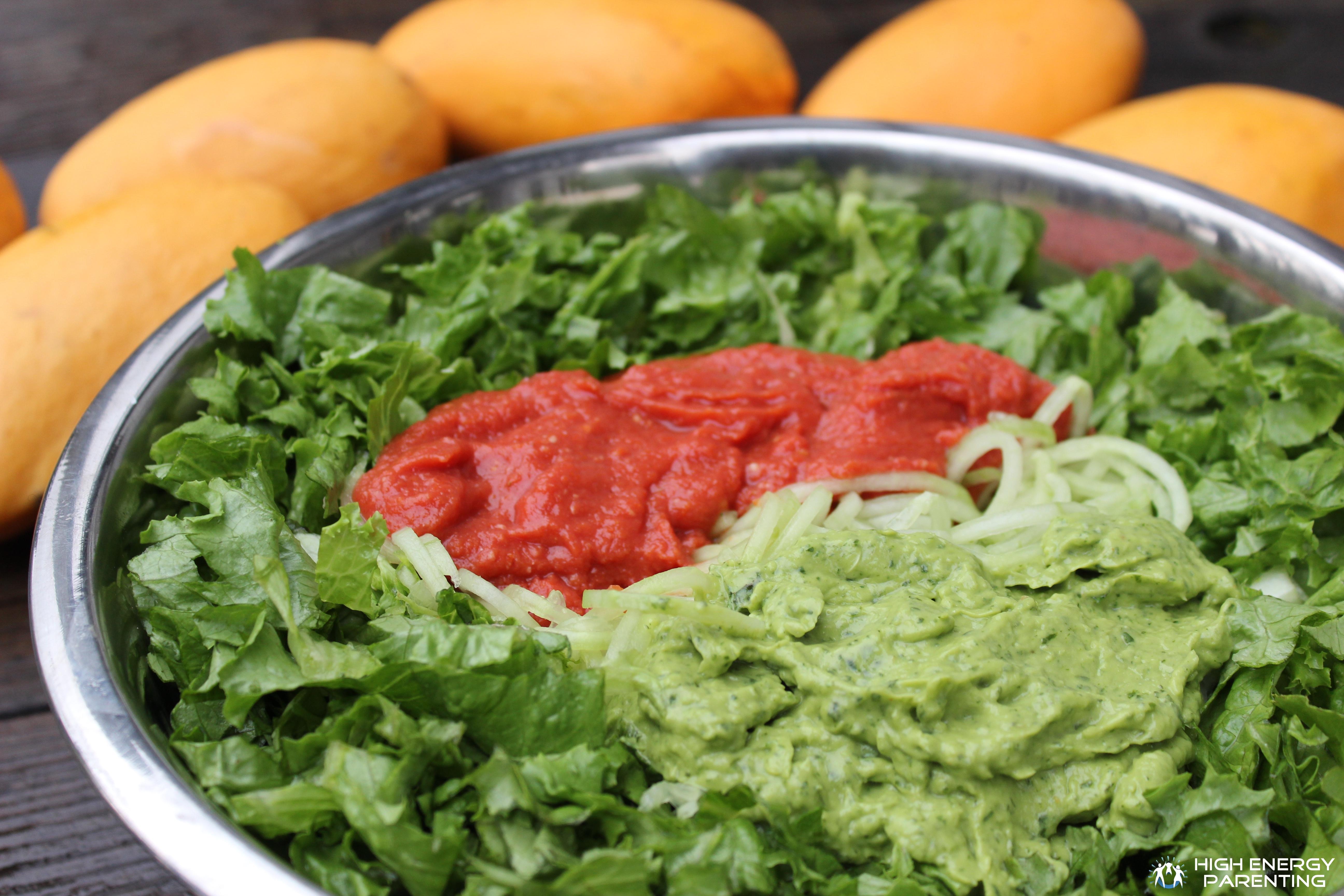 hep-raw-vegan-guacamole-salsa-salad-dressing