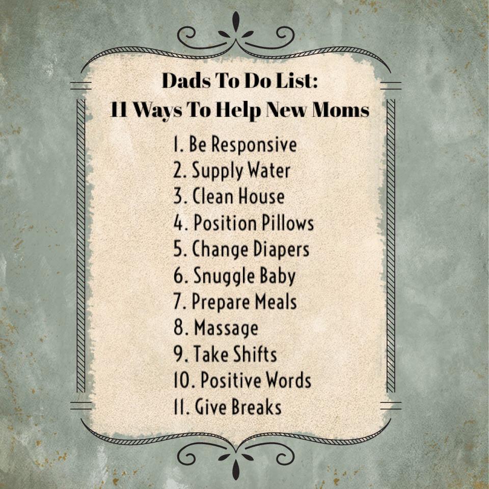 hep-11-ways-to-help-new-moms-dad-todo-list
