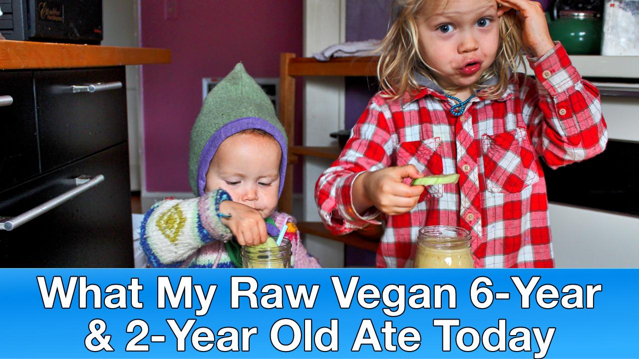 hep-yt-what-my-raw-vegan-kids-eat-3-thumbnail
