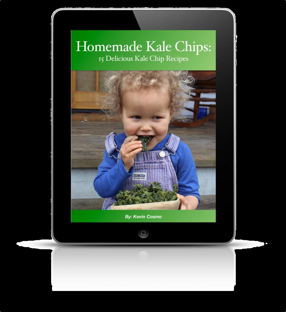 hep-homemade-kale-chips-final-ipad-mockup